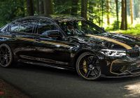 Bmw M5 for Sale Lovely Manhart S Mh5 is A Bmw M5 with 723ps and A Carbon Fiber Pack