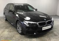 Bmw M5 for Sale New Fresh Bmw 550i for Sale