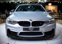 Bmw M6 for Sale Awesome Pin On Y Cars Bikes