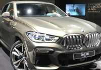 Bmw M6 for Sale Beautiful New Bmw X6 Makes Its Public Debut Car Er Buying Tips Bmwpack