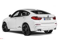 Bmw M6 for Sale Elegant Ac Schnitzer Bmw X4 [12] Wallpaper Car Wallpapers