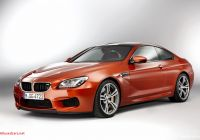 Bmw M6 for Sale Fresh 2012 M6 Major Drool Factor