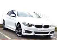 Bmw M6 for Sale New Used Bmw Cars for Sale with Pistonheads