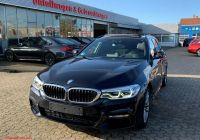 Bmw Of Shrewsbury New topic for 2018 Bmw 5 Series touring Used Cars for Sale