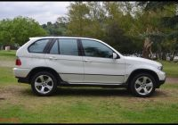 Bmw Pre Owned Best Of 2006 Bmw X5 Review – the Best Choice Car