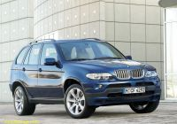 Bmw Truck Luxury Ficial X5 4 6is & 4 8is Thread Xoutpost