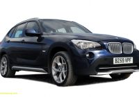 Bmw X1 2013 Awesome Bmw X1 Suv 2010 2015 Owner Reviews Mpg Problems