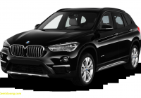 Bmw X1 2013 Lovely Bmw X1