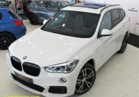 Bmw X1 2013 Luxury Bmw X1 M Line Bmw X1 Review