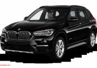 Bmw X1 2014 Awesome Bmw X1