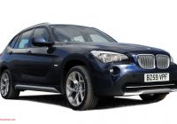 Bmw X1 2014 Best Of Bmw X1 Suv 2010 2015 Owner Reviews Mpg Problems
