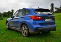 Bmw X1 2014 Fresh Bmw X1 2013 Sdrive 2 0d Expedition Price Mileage Reviews