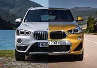 Bmw X1 2014 Fresh Bmw X1 Engine Light Casar Tbcct