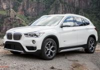Bmw X1 2014 Luxury Bmw X1 Bmw X1 Small Suv Hd Wallpaper