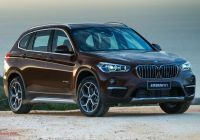Bmw X1 2016 Elegant Bmw X1 Wallpaper 61 Image Collections Of Wallpapers
