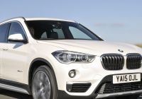 Bmw X1 2017 Unique Bmw X1 Review and Buying Guide Best Deals and Prices