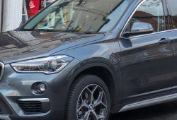 Beautiful Bmw X1 for Sale