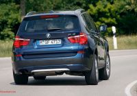 Bmw X3 2012 Elegant Bmw X3 F25 Specs & Photos 2010 2011 2012 2013
