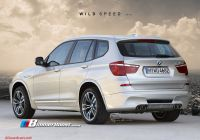 Bmw X3 2012 Inspirational Shutter Line Recalled 2012 Steering Problems