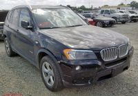 Bmw X3 2012 Inspirational topic for 2012 Bmw X3 2012 Blue Water Metallic Bmw X3