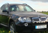 Bmw X3 2012 Lovely File Bmw X3 2 0d Jpg Wikimedia Mons