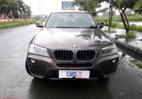 Bmw X3 2012 Lovely Used Bmw X3 2 5i Prices Page 13 Waa2