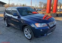 Bmw X3 2012 New topic for 2012 Bmw X3 2012 Blue Water Metallic Bmw X3