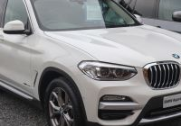 Bmw X3 2012 Unique Bmw X3