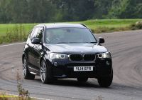Bmw X3 2013 Best Of Bmw X3 Suv Review 2010 2017