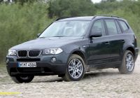 Bmw X3 2013 Luxury Hd Wallpapers for android Car Inspirational Bmw Wallpaper