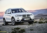 Bmw X3 2015 Awesome Bmw X3 20d Xdrive F25 Facelift Laptimes Specs Performance