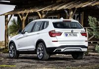 Bmw X3 2015 Best Of Bmw X3 F25 Specs & Photos 2014 2015 2016 2017