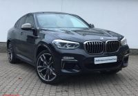 Bmw X4 2016 Beautiful Used Bmw Cars for Sale with Pistonheads
