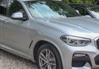 Bmw X4 2016 Best Of Bmw X4