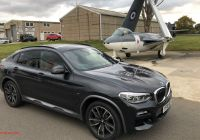 Bmw X4 2016 Elegant Bmw X4 On Long Term Test is This Coupé Cum Suv A Segment
