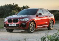 Bmw X4 2016 Inspirational Bmw X4 Review 2020