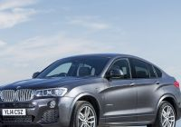 Bmw X4 2016 Luxury Bmw New Model Price – the Best Choice Car