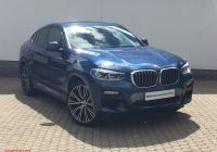 Bmw X4 2017 Best Of Used Bmw X4 Cars for Sale with Pistonheads