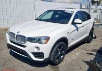 Bmw X4 2017 New topic for 2017 Bmw Z4 Concept 2017 Bmw Concept Z4 Serious