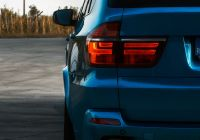 Bmw X5 2009 Best Of Bmw X5 E70 Hd Wallpapers & Backgrounds Download Elsetge