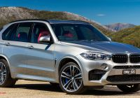 Bmw X5 2010 Beautiful Bmw Bmw X5 Wallpapers Hd Hd Wallpapers & Backgrounds