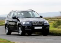 Bmw X5 2010 Beautiful Superchips Upgrades Bmw S 3 0d Engine for Various Models
