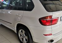 Bmw X5 2011 Beautiful 2011 Bmw X5 3 0d
