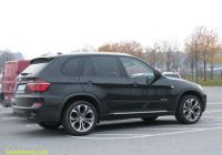 Bmw X5 2011 Beautiful File Bmw X5 4 0d Wikimedia Mons