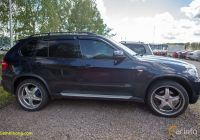 Bmw X5 2011 Best Of Bmw X5 3 0d Steptronic 6 Speed
