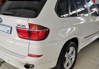 Bmw X5 2011 Luxury 2011 Bmw X5 3 0d