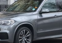 Bmw X5 2011 Luxury Bmw X5 F15