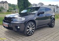 Bmw X5 2011 Unique Bmw X5 4 0d Xdrive Voll Diplocars