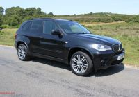 Bmw X5 2012 Awesome Bmw X5 Xdrive 3 0d M Sport Automatic 2012 62 Registration