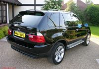 Bmw X5 2012 Best Of File Bmw X5 3 0d Sport Flickr the Car Spy 15